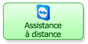 assistance distance Michel Troya